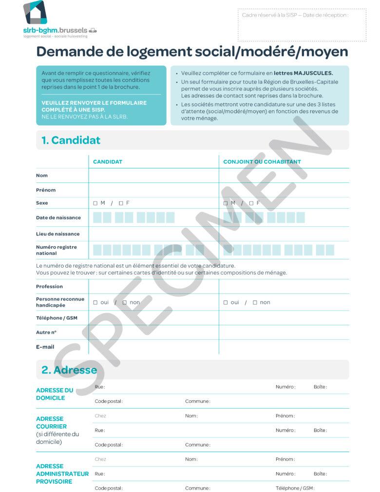 Formulaire-SLRB-demande-de-logement-FR-pdf