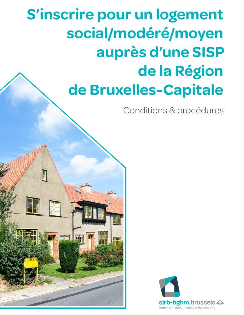 brochure-information-inscription-SLRB-FR-pdf